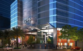 echo-brickell-01